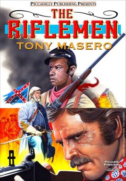 The Riflemen