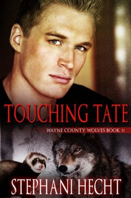 Touching Tate