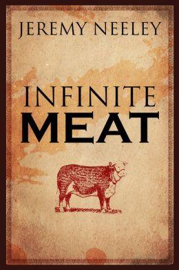 Infinite Meat