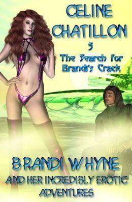 Brandi Whyne 5