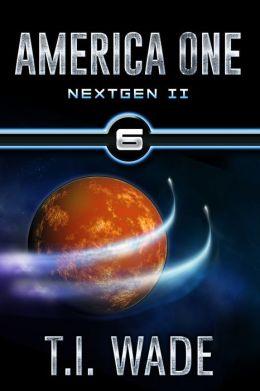 America One- NextGen II (Book 6)