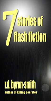 7 Stories of Flash Fiction