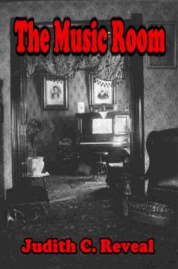 Music Room: Lindsay Gale Series Vol. 2