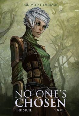 No One's Chosen