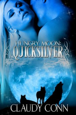 Hungry Moon-Quicksilver