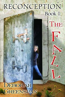 Reconception: The Fall