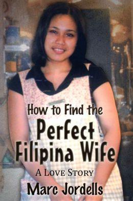 Phillippines Brides