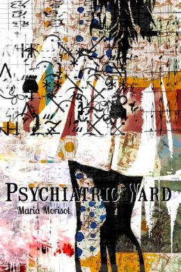 Psychiatric Ward