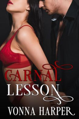 Carnal Lesson