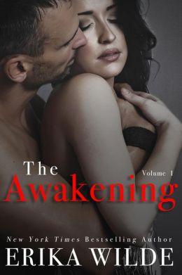 The Awakening (The Marriage Diaries, Volume 1)
