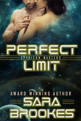 Perfect Limit (Sypricon Masters, #2)