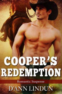 Cooper's Redemption