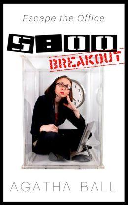 5:00 Breakout
