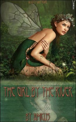The Girl by the River