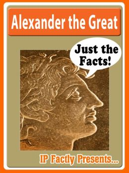 alexander the great accomplishments list