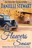 Flowers in the Snow (Betty's Book)(The Edenville Series)