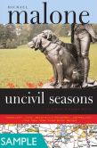 Uncivil Seasons (SAMPLE)