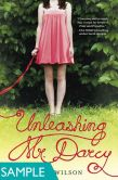 Unleashing Mr. Darcy (SAMPLE)