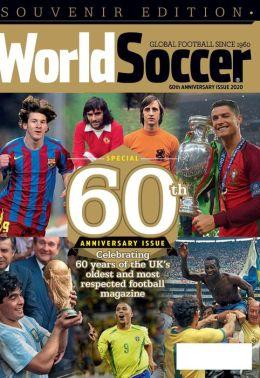 World Soccer (UK)