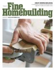 Book Cover Image. Title: Fine Homebuilding, Author: Taunton Trade Co.