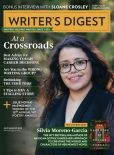Book Cover Image. Title: Writer's Digest, Author: F+W Media