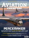 Book Cover Image. Title: Aviation History, Author: Weider History Group