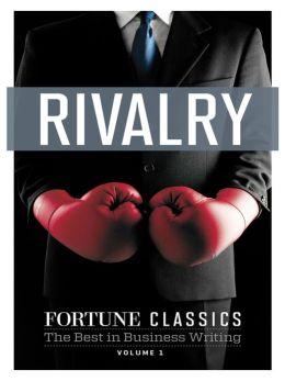 Classics - Rivalry