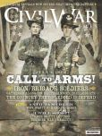 Book Cover Image. Title: Civil War Times, Author: Weider History Group