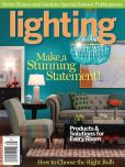 Book Cover Image. Title: Better Homes and Gardens' Lighting 2013, Author: Meredith Corporation