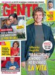 Book Cover Image. Title: Gente, Author: Hearst Magazines Italia SPA