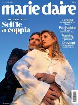 Marie Claire - Edizione per l'Italia