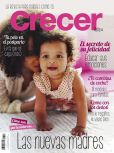 Book Cover Image. Title: CRECER FELIZ, Author: Hearst Magazines Espana S.L.