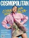 Book Cover Image. Title: Cosmopolitan�- Italy edition, Author: Hearst Magazines Italia SPA