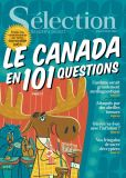 Book Cover Image. Title: S�lection du Reader's Digest, Author: Reader's Digest Canada