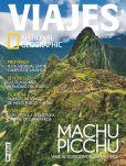 Book Cover Image. Title: Viajes National Geographic, Author: RBA Revistas S.L.