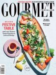 Book Cover Image. Title: Australian Gourmet Traveller, Author: Bauer Media-AU (ACP)