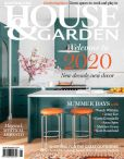 Book Cover Image. Title: Australian House & Garden, Author: Bauer Media-AU (ACP)