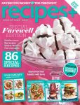 Book Cover Image. Title: Recipes+, Author: Bauer Media-AU (ACP)