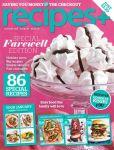 Book Cover Image. Title: Recipes+, Author: Bauer Media-AU (ACP)