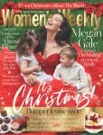 Book Cover Image. Title: Australian Women's Weekly, Author: Bauer Media-AU (ACP)