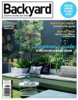 Book Cover Image. Title: Backyard & Garden Design Ideas, Author: Universal Magazines
