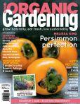 Book Cover Image. Title: Good Organic Gardening, Author: Universal Magazines
