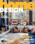 Book Cover Image. Title: Home Design, Author: Universal Magazines