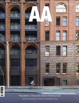 Architecture Australia