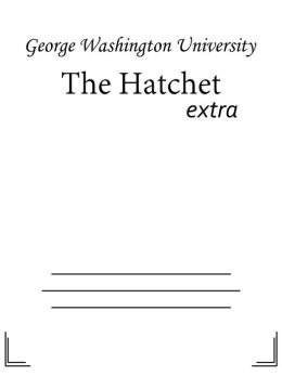 Hatchet - 12/21/13