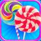 Lollipop Yum!
