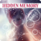 Hidden Memory - Dreaming With Fairies