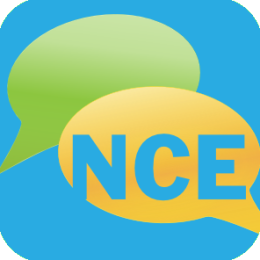 NCE Counselor Exam Prep