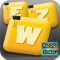 WordZee HD