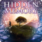 Hidden Memory - Kingdom of Dreams